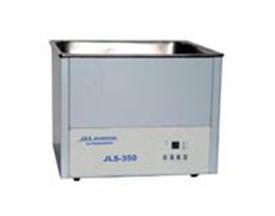 超声波清洗器JLS-350