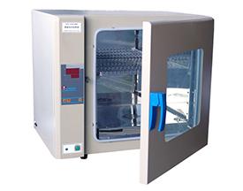 �电����娓╁�瑰�荤�� HPX-9272MBE