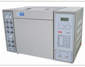 GC900C高性能气相色谱仪(天普)
