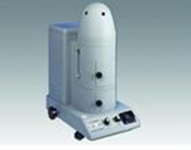 水分快速测定仪SH-10A