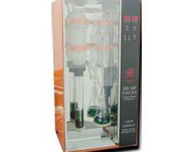 定氮仪/消化炉