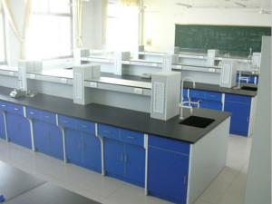 潍坊物理实验室