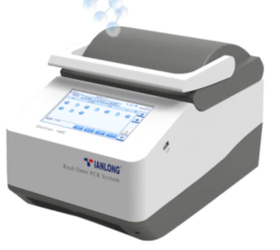 �у��瀹���PCR浠�