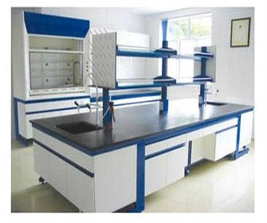 潍坊实验室实验台