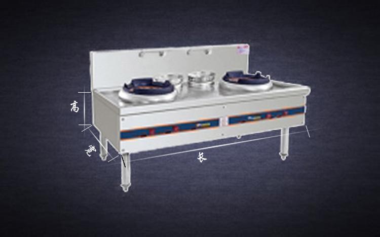 新疆厨房设备