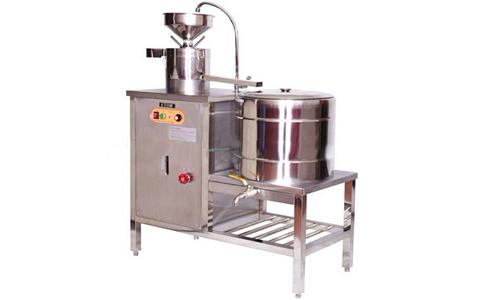 新疆豆浆机