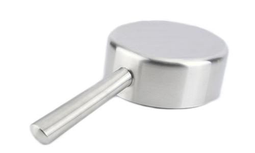 不锈钢水瓢