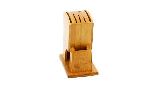 竹子刀�? width=