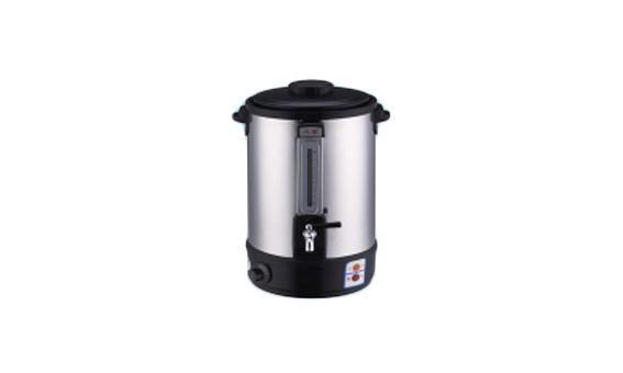 电热开水桶