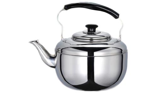 不锈钢茶壶