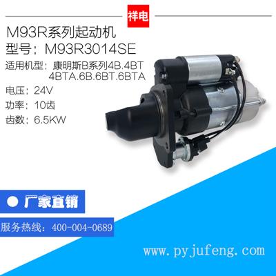 M93R3014SE