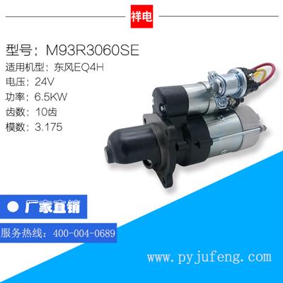 M93R3060SE