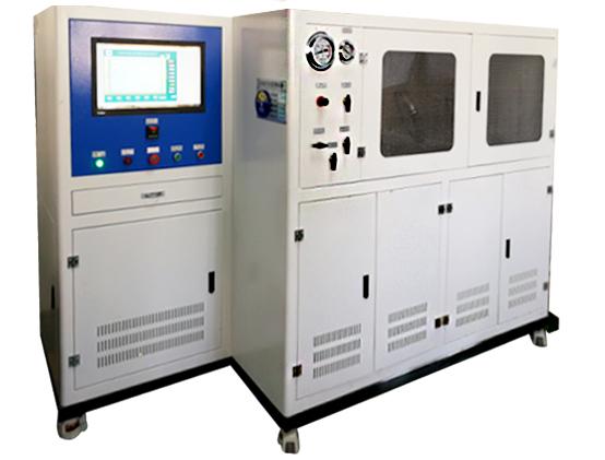 低压脉冲检测设备
