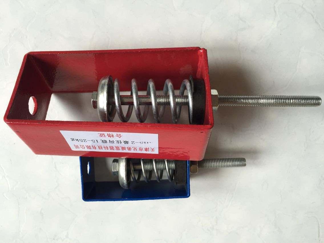 减震器系列 (2)