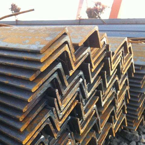 苏州镀锌角钢生产厂家,苏州角钢方管哪家好,吴中镀锌角钢批发,吴江角钢方管厂家