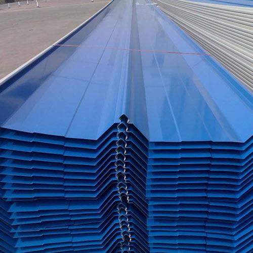 820型彩钢板