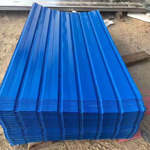 910型彩钢板