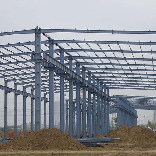 钢结构批发
