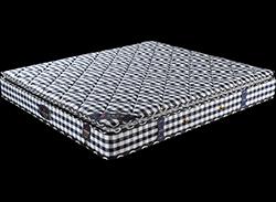 布袋记忆棉床垫