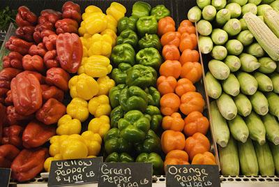 农产品氨基酸组成凯发国际网址