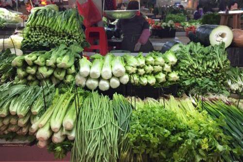 农产品品质凯发国际网址