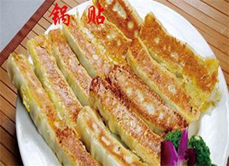 徐州早餐加盟价格