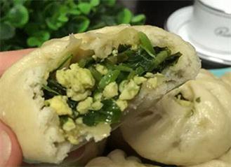 徐州早餐店加盟价格
