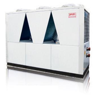 天津风冷机清洗公司