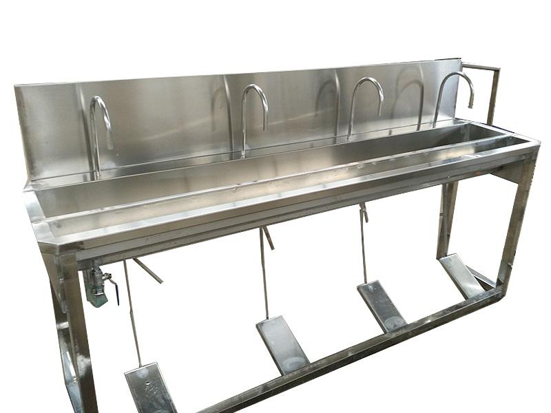 洗手池价格