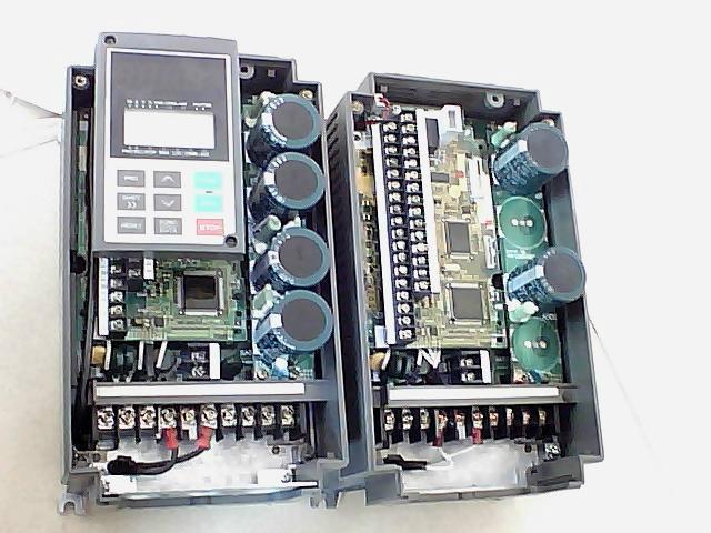 武汉维修变频器