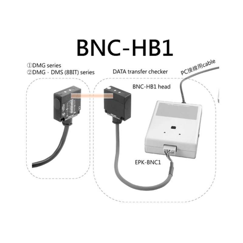 BNC-HB1