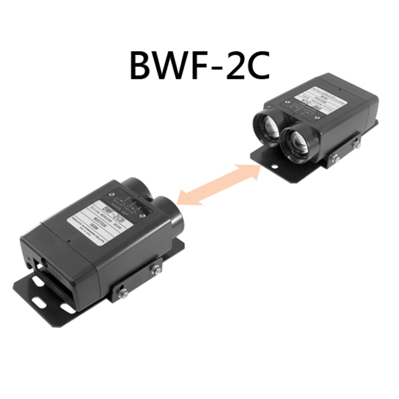 BWF-2C