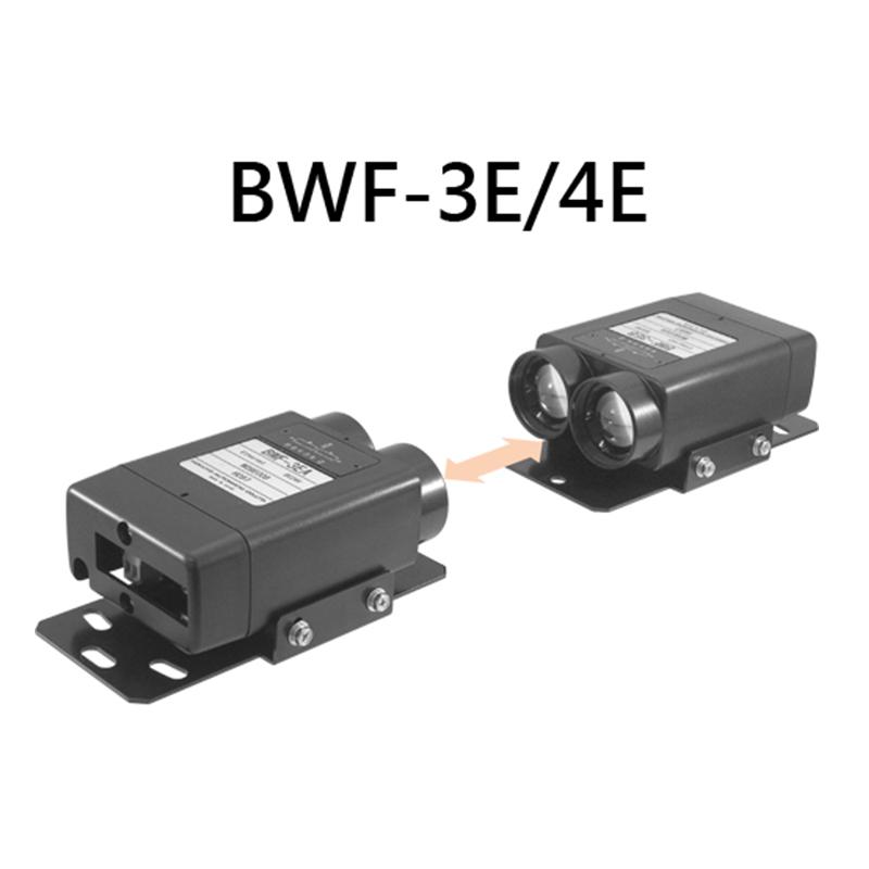 BWF-3E/4E