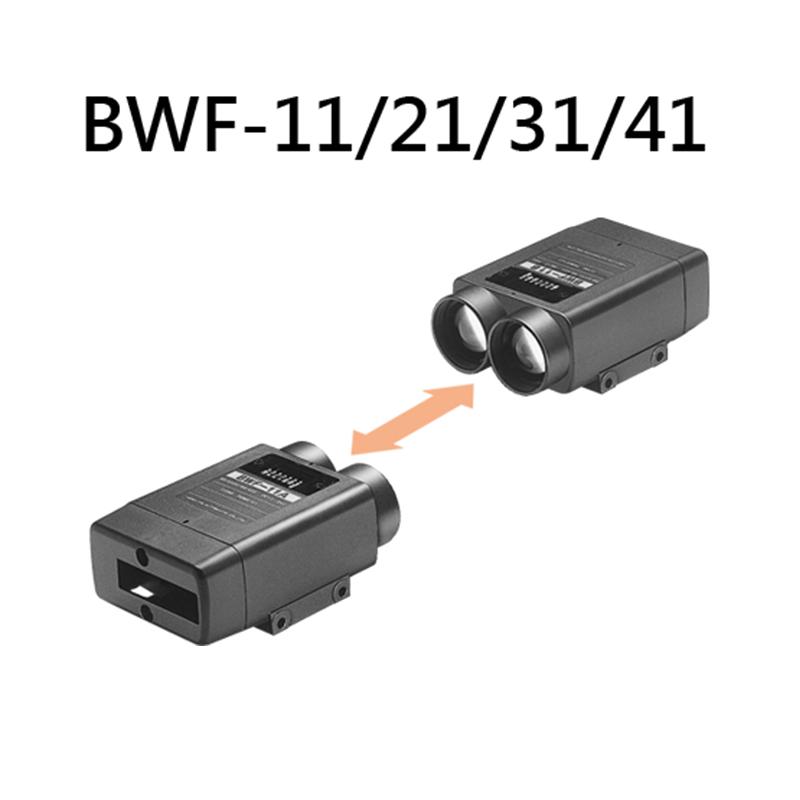 BWF-11/BWF-21/BWF-31/BWF-41