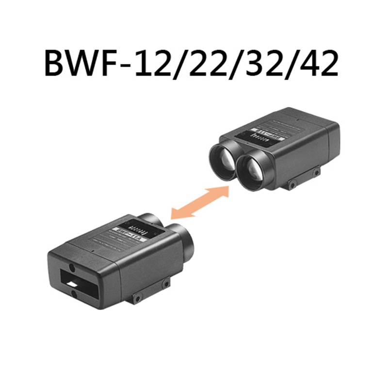 BWF-12 BWF-22 BWF-32 BWF-42