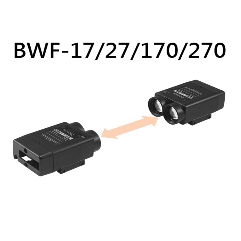 BWF-17/ 27 / 170/ 270