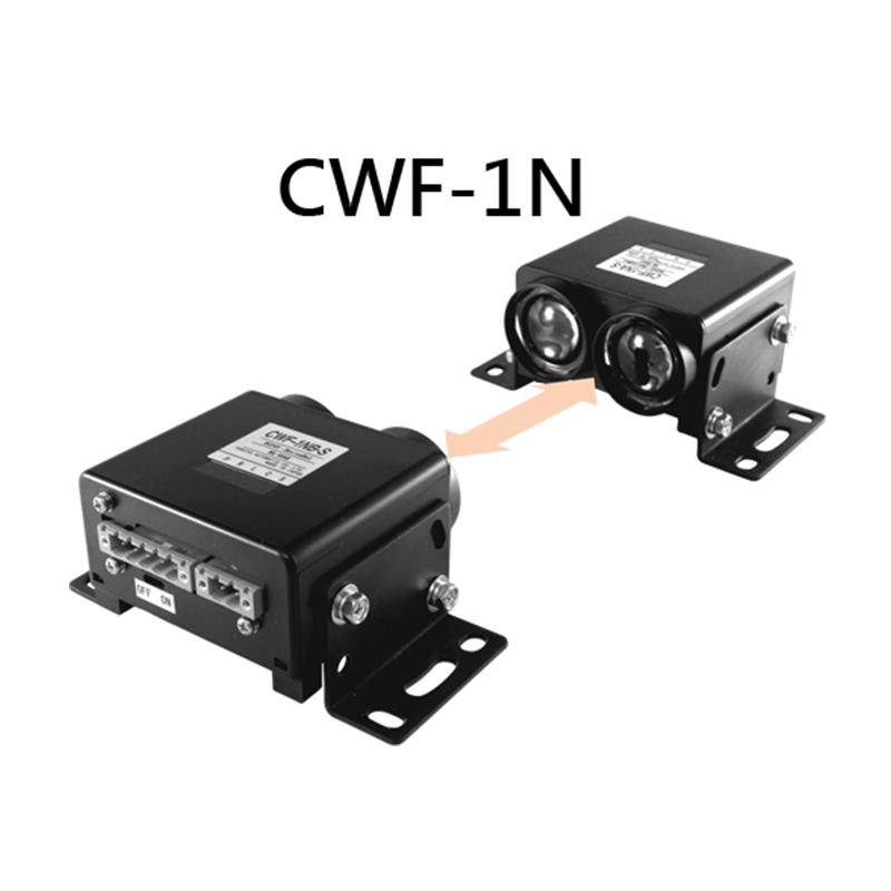 CWF-1N