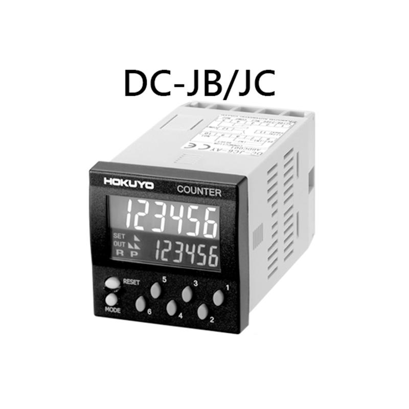 DMC-GB1/DMC-HB1