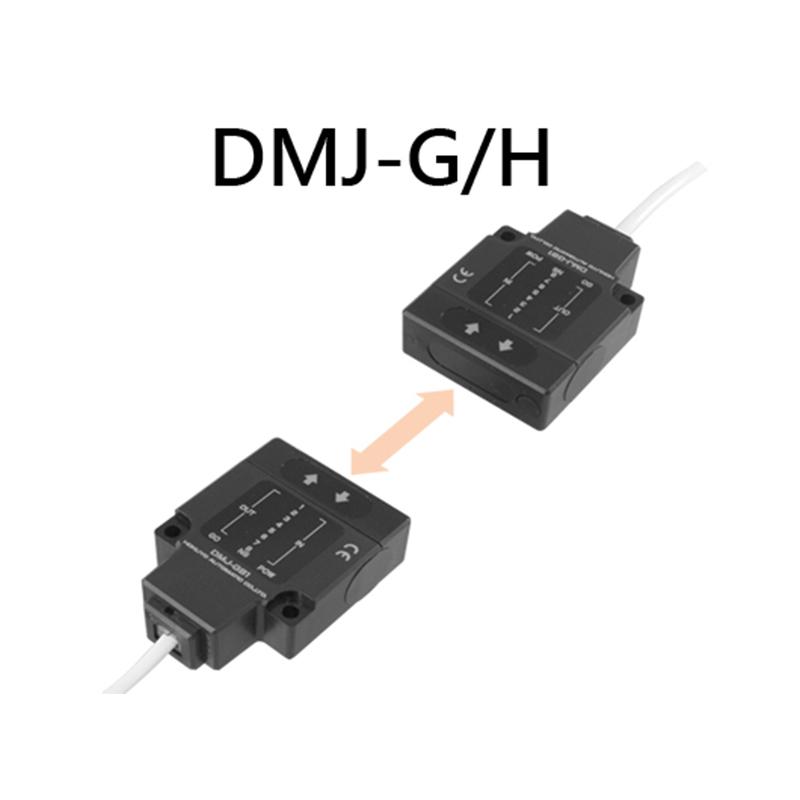 DMJ-G/H
