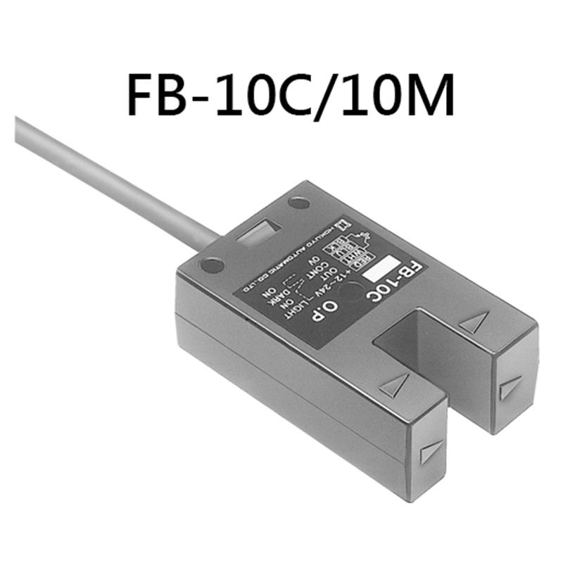 FB-10C/10M