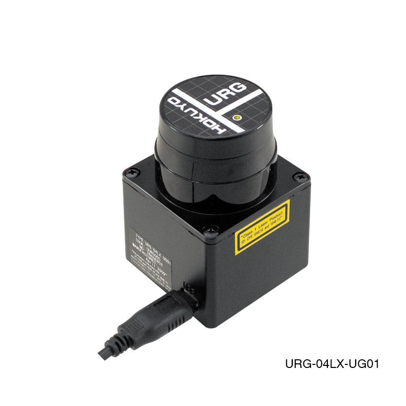 URG-04LX-UG01