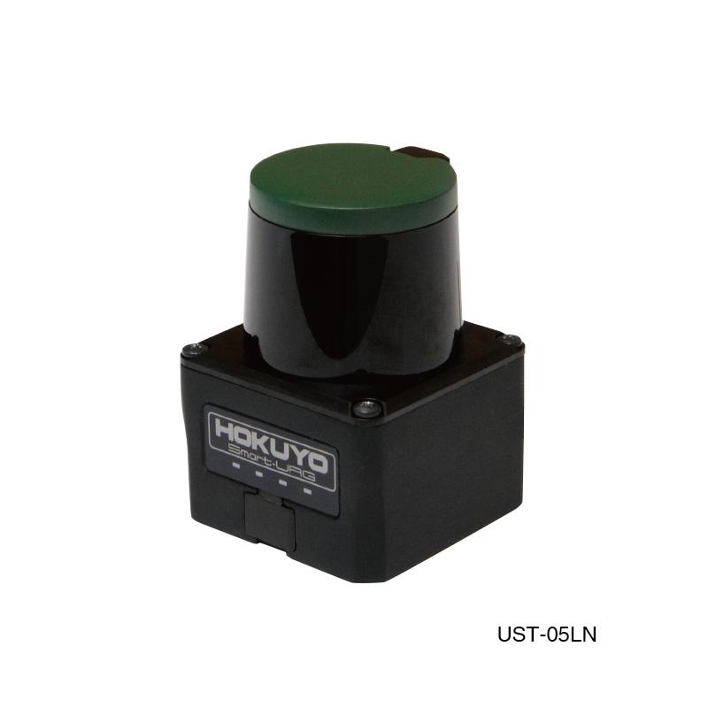 UST-05LN 05LA