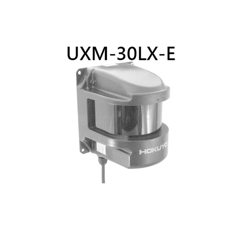 UXM-30LX-E