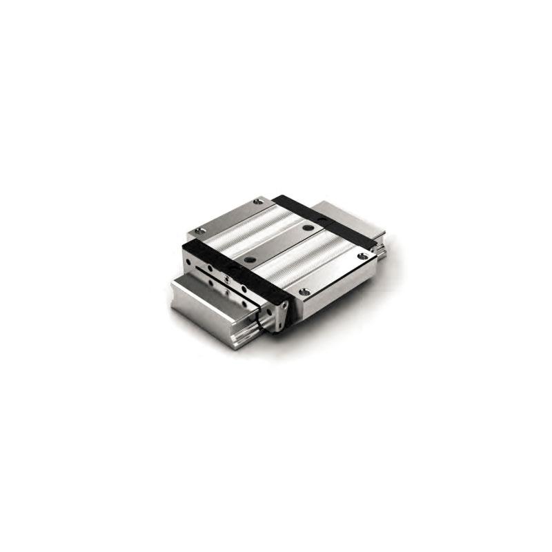 力士樂滑塊R1761…2|BNS-寬型 標準長 標準高