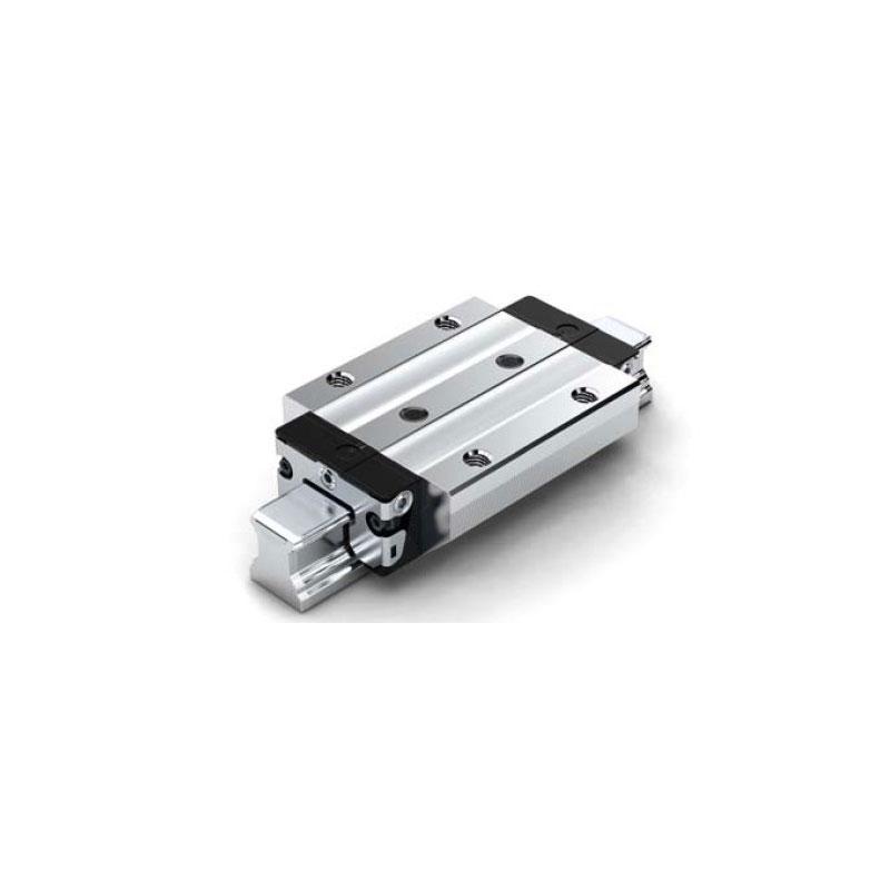 力士樂滑塊R1653 |FLS 法蘭型 長 標準高