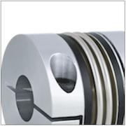 金屬波紋管聯軸器