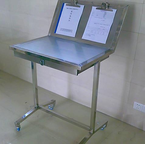 解剖室设备