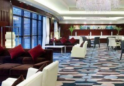 四川宾馆设备回收价格