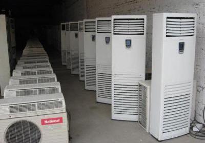 成都空调回收价格