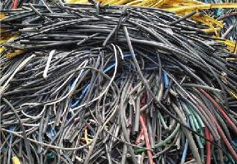 成都电缆回收哪家好